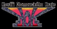 kovari_logo