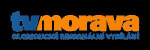 logo-tv-morava